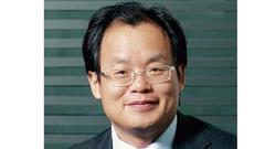 汇添富基金总经理张晖:2019年是A股较好的布局时点