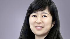 华夏基金李一梅:以更积极的创新创业精神拥抱大资管