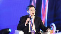 王新利:车险高质量发展必须克服非理性竞争问题
