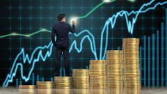 央行解读:此次降准将释放资金约1.5万亿元