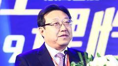 尹兆君:保险业面临的挑战依然巨大 要保持清醒认识