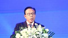 徐敬惠:对未来寿险发展的十个预判
