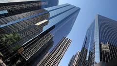 央行降准对楼市有何影响?专家:2019年房价继续下跌