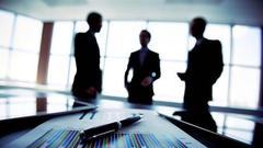 央行降准释放资金约1.5万亿 民企小微企业最受益