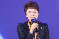 张延苓:首先要做的就是做好自己 不用PK任何公司