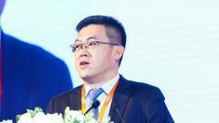 刘力冲:未来十年保险业发展最快的一定是中介