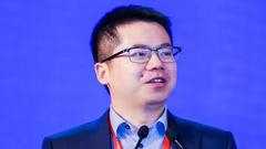 """陈志华谈互联网保险""""小趋势"""" 更多巨头进入互助领域"""