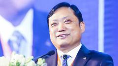沈开涛:中介不可能消失 只要搞市场经济必须有中介