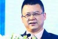 蒋铭:期待监管尽早完善寿险中介行业规则