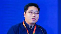 周俊:保险企业在数字化转型过程中面临三个挑战
