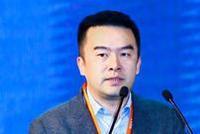 张磊谈新零售新服务新格局