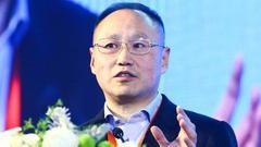 尹铭:创新不是去哗众取宠 而是满足用户需求