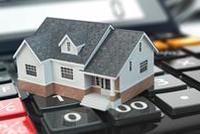 税务局:目前没有加强房租收入征管通知