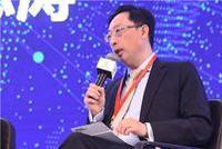马青:当前国际形势下坚持改革开放是不二选择