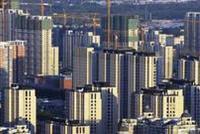 房租抵扣个税引发缴税和涨租担忧 国税总局:还在研究