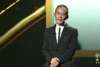 视频|王石跨年演讲现场反问观众:这个也给掌声?
