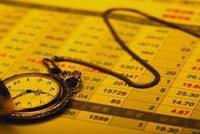 李立峰:央行入市或影响金融体系稳定 可行性为零