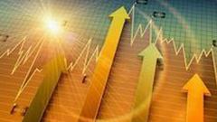 华控基金张扬:若信心建立不起来 市场还是会向下寻底