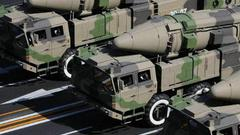 华控基金张扬:军工体系里面可能有更多民营投资机会