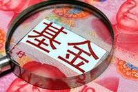 路孚特陈芳:跨境私募股权基金将会成为主流