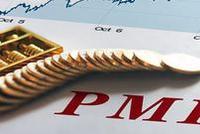 官方解读PMI:国际贸易摩擦加剧致制造业景气度减弱
