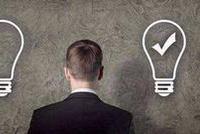 备付金缴存迎大限之日 支付行业将何去何从?