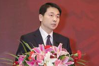 曾林峰:创新、变革已成为金融业持续增长的动力源泉