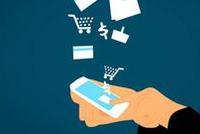 备付金集中交存交卷  支付下半场或迎行业洗牌