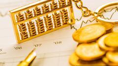 新华保险:2018年实现原保险保费收入1222.86亿元