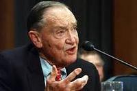 指数基金教父、Vanguard 创始人Bogle过世 享年89岁
