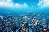 统计局:2019年经济发展的外部环境更加复杂严峻