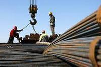 统计局:2018压减钢铁产能超3千万吨 煤炭产能1.5亿吨