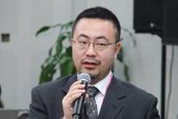杨东宁:消费者更多关注企业社会责任有利于市场治理