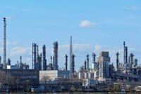 2018年四季度全国工业产能利用率为76.0%
