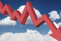 统计局:经济下行压力加大 增长率有所回落在预料之中