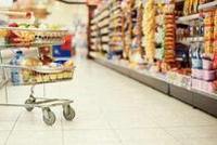 2018年全年社会消费品零售总额380987亿 比上年增9%