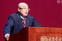 陈玉宇:中国人口结构变化  对经济增长有哪些影响