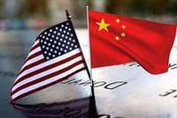 统计局:中美经贸摩擦对经济确有影响 但总体可控