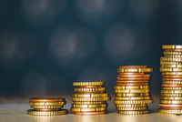 好买基金不好买:每百万投资仅收回约7万