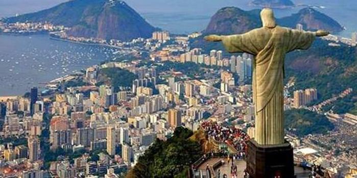 巴西今年1月通胀率为0.21% 肉类价格跌幅较大