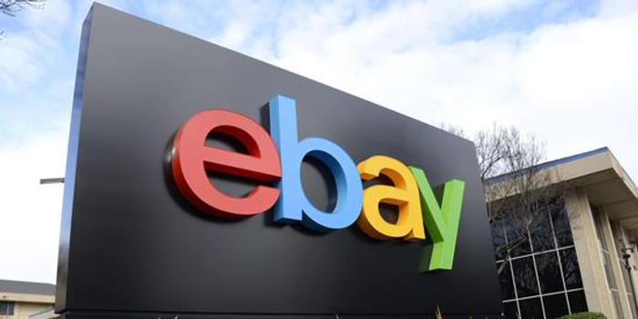 美国电商巨头eBay首席执行官德文·温尼格辞职