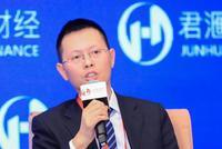 上海证券刘亦千:以客户为中心 智能投顾大有可为