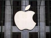 """苹果评级遭下调至""""卖出"""":iPhone需求或将疲软"""