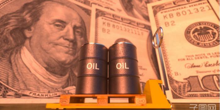 """伊朗蠢蠢欲动 这种""""友好的""""石油增产方式真能一石二鸟?"""