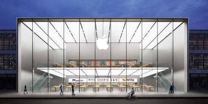 苹果推迟低价iPhone发布时间 富士康产能不足50%