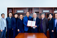 第九届中国经济理论创新奖:卫兴华洪银兴魏杰获奖