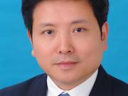 国务院:任命刘伟为全国社保基金理事会理事长