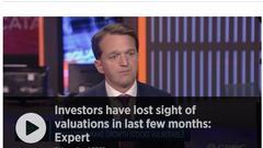 苹果破万亿了 分析师说该换股了
