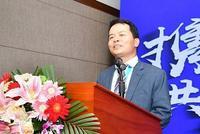 《金融理财》社长石东:银保协同亟需突破两大瓶颈