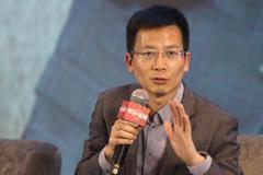 喜临门杨刚:家居软装产能波动率超高 最高月跟最低月产出可达5倍